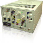 anuyq-70-inverter
