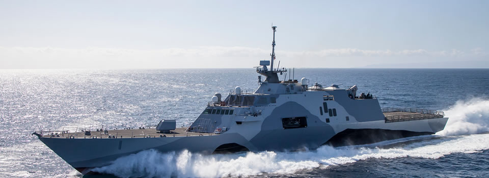 littoral-combat-ship