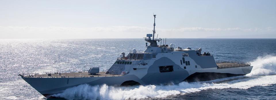 littoral-combat-ship