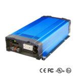 3000W Pure Sine Wave Inverter