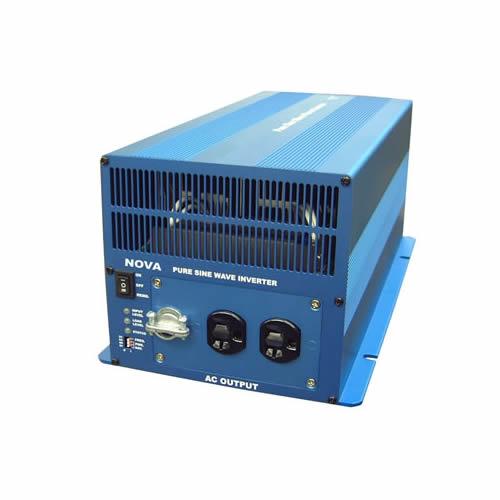 CGL Series 12V 3000W