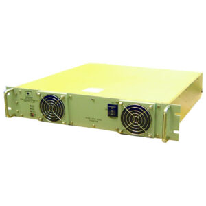 2kW rack mount inverters photo