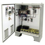 GHSL Series 5-10KVA Open