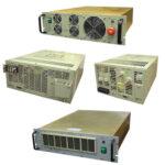 GL Series Modular