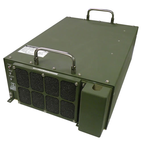 GL2.5K60-24-120-MIL