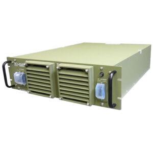 GL5K60-24-120-MIL Rugged, Military inverter pic