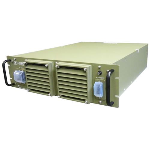 GL5K60-24-120-MIL