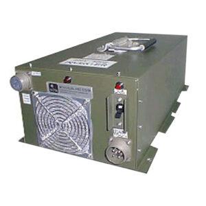 GL1K60-24-120-MIL military inverter photo