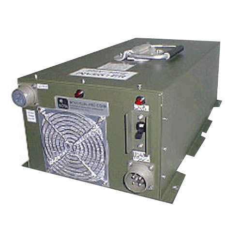 portable-military-inverter-big