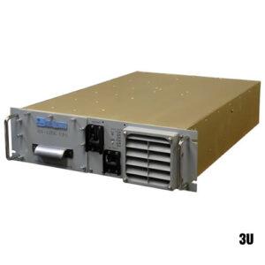 true online UPS system image