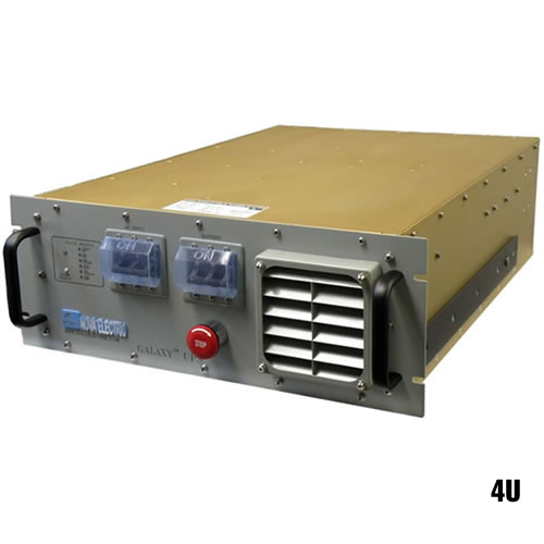 rugged frequency converter image