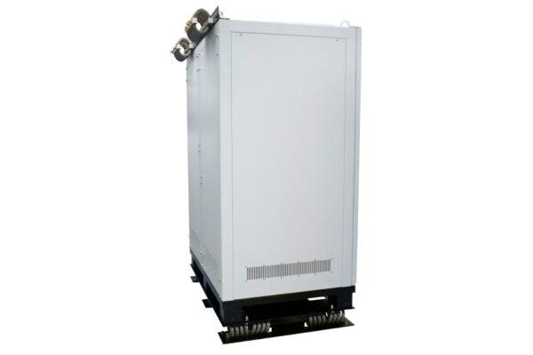 Jupiter Series High Power True Online UPS Systems - Nova