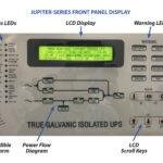 jupiter_display
