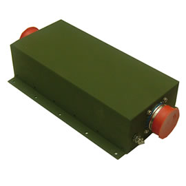 emi-filter-1