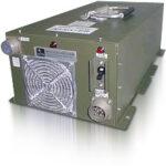 portable-military-inverter