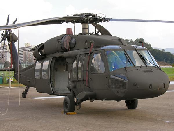 UH-60L-Blackhawk.jpg
