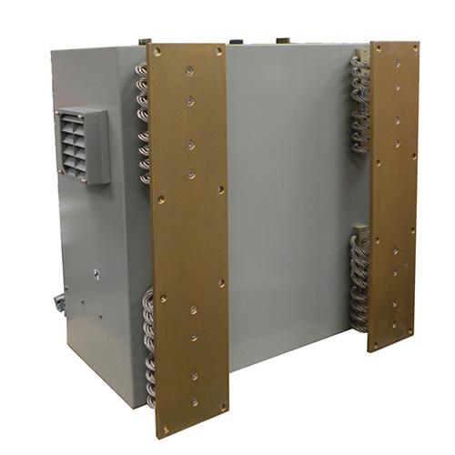 GHSL-Cabinet-Back