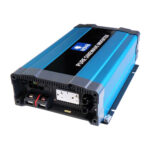 pure sine wave inverter picture