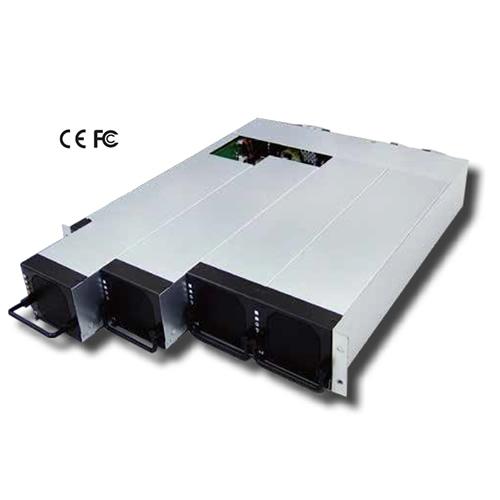 NESR-1600-Series