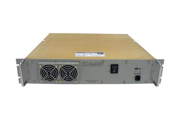 DSCN6009(1)