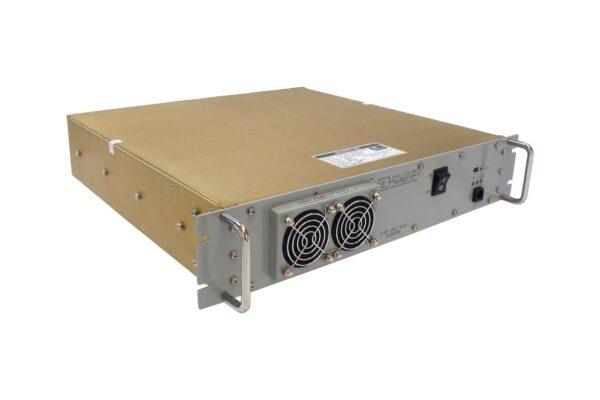 DSCN6010(1)