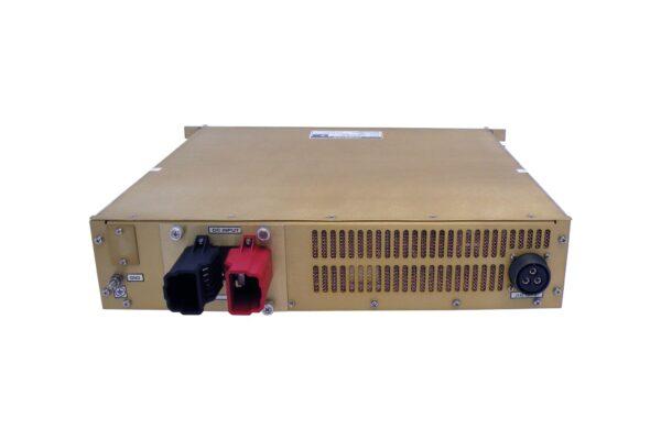 DSCN6015(1)