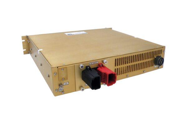 DSCN6018(1)