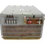 NGLM DO160 Inverter (1)