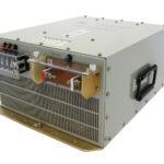 NGLM DO160 Inverter (2)
