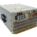 NGLM DO160 Inverter (3)