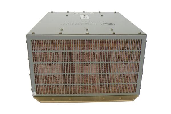 NGLM DO160 Inverter (4)