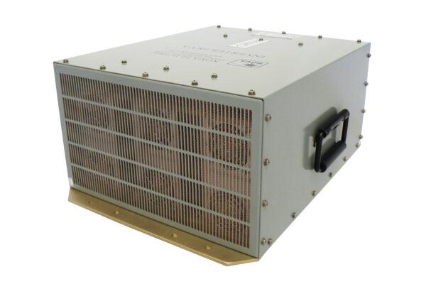 NGLM DO160 Inverter (5)