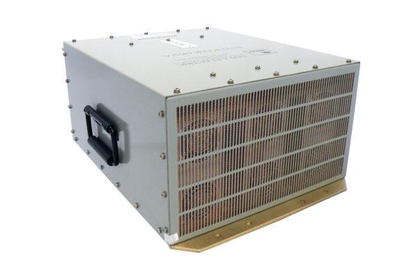 NGLM DO160 Inverter (6)