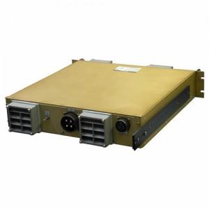 RCGL-Series IP32 Back