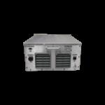 DSCN5875