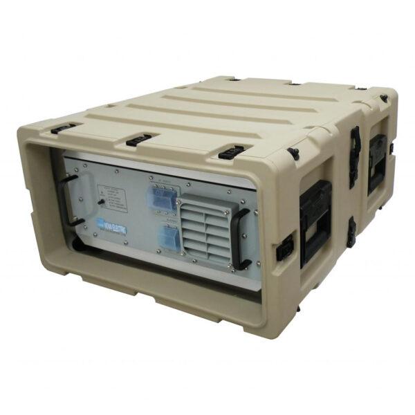 DSCN5920(1)