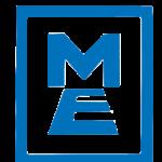 ME Logo (NovaBlue)