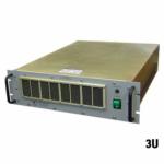 GL-3K-3Phase-3u